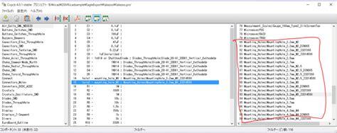 smd diode footprint diode bridge footprint kicad 28 images diodes kicad 28 images smd package footprint