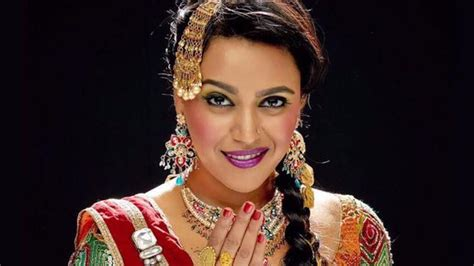 Wanted to be popular like the Khans, not a heroine: Swara ...