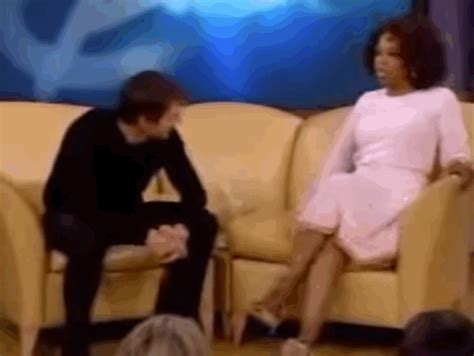 tom cruise jumping on couch how scientology almost ruined tom cruise s career and