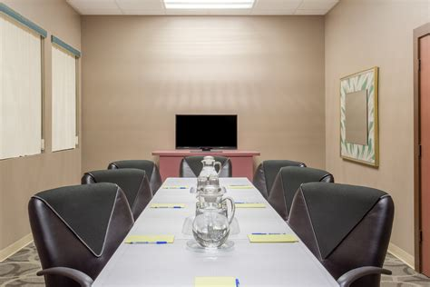 ocala room ocala hotel meeting rooms