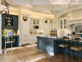 Legacy Kitchen Cabinets The Best Heritage In The Legacy Kitchen Cabinets Pictures