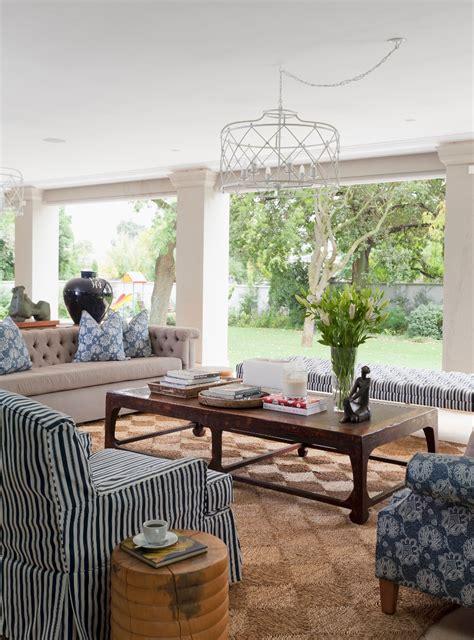 arredare la casa arredare la casa in stile naturale westwing magazine