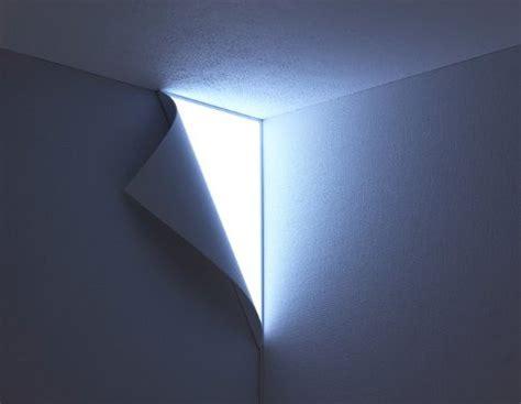 Interior Design Corner by Edge Cases 8 Space Saving Design Ideas For Inside Corners