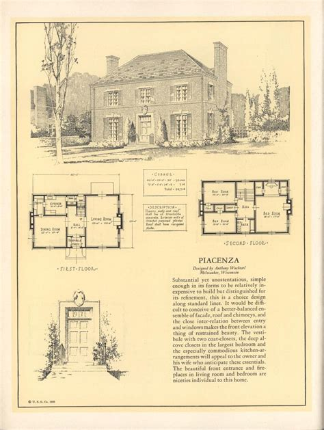 large stately home crossword large diy home plans database large stately home crossword large diy home plans database