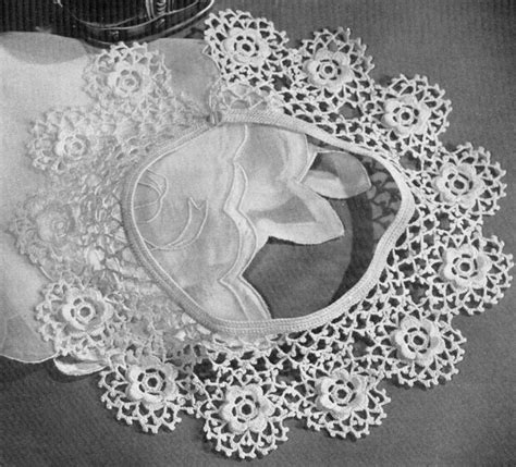 Search Free Ireland Free Lace Patterns Search Engine At Search