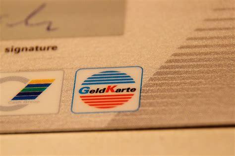 kleinkredit privat ohne schufa kredit beantragen ohne geld
