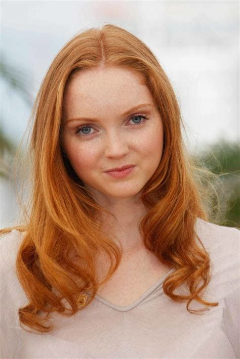 actress with long red hair 10 iconic celebrity redheads who will seriously make you