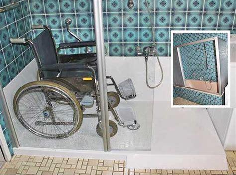badewanne als dusche nutzen t 252 r in der badewanne