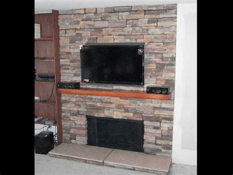 fireplaces photos in san diego page 3 custom