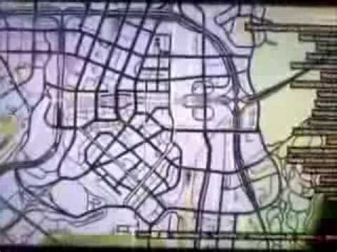 [full download] gta v deludamol van location