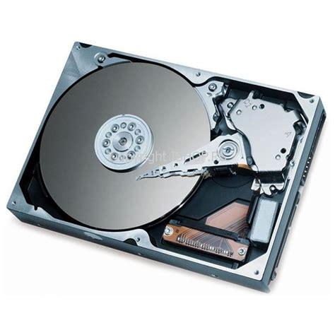Hardisk Maxtor 500gb disk seagate diamondmax 23 3 5 in芻a 500gb 16mb 7200