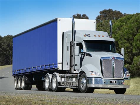 kenworth t950 specifications kenworth t610 launched in melbourne