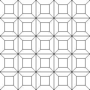 regex pattern even numbers best 25 teselaciones regulares ideas on pinterest arte