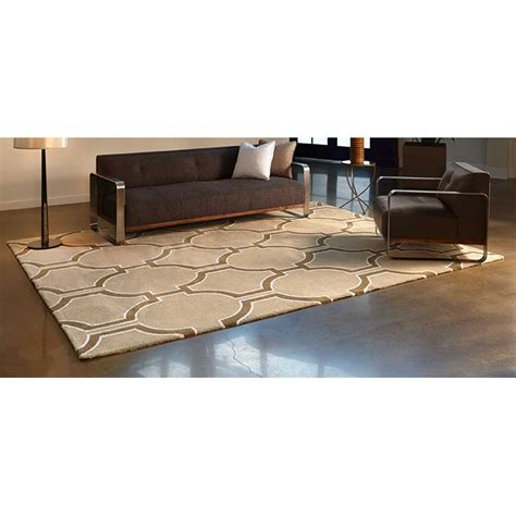 creative accents rugs creative accents pattern allen rug doma home furnishings