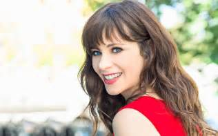 Things you didn t know about zooey deschanel