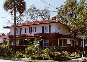 bed and breakfast jacksonville fl cleary dickert house bed breakfast inn jacksonville bed and breakfast florida fl