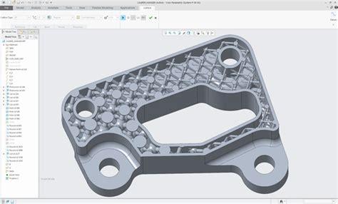 design for additive manufacturing book optimize your additive manufacturing know how