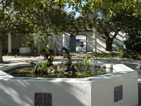 Gardens Of Memory by Monterey Shp