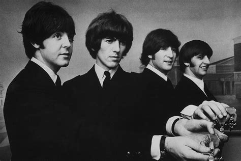 100 greatest beatles songs as chosen by music s a listers