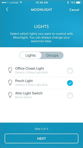 lights that turn on when it gets dark how to automatically turn on your porch lights when it