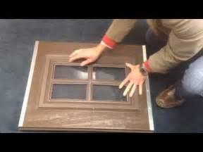 coach house accents decorative garage door hardware