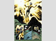 Nax Joins The Sinestro Corps | Comicnewbies Doctor Who Quotes