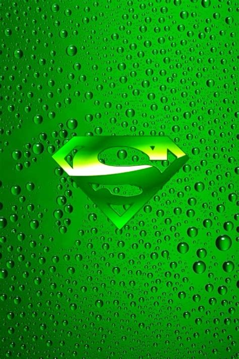 wallpaper iphone 6 hd superman superman wallpaper 4 iphone 18 by icu8124me on deviantart