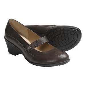 softspots daria mary jane shoes for women save 35
