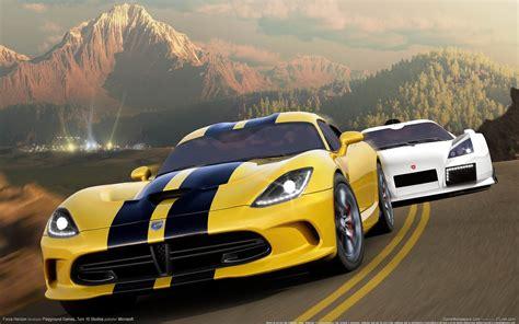 imagenes hd carros fondos de pantallas de carros hd fondo de pantalla