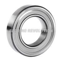 Miniature Bearing 635 Zz Asb 1 miniature groove bearings bearing revolution