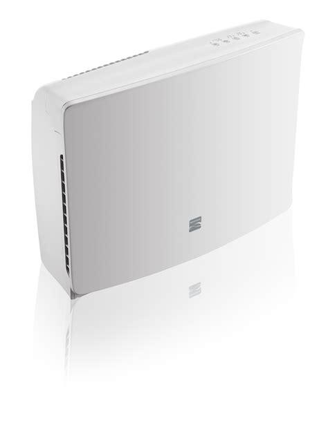 Kenmore Air Purifier Filter by Kenmore 83396 Large Room Hepa Filter Air Purifier Free
