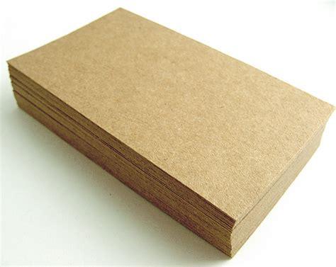 Harga Pallet Pac kraft paper mega pack