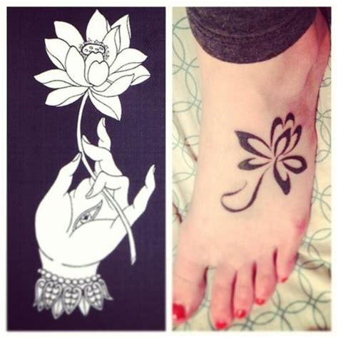 flower pattern tattoo tumblr best friend memories i m done with tattoos but this would