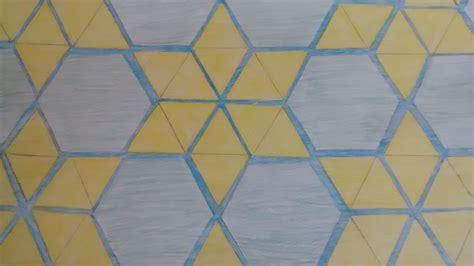 figuras geometricas de 3 lados a geometria batendo um bol 227 o no 7 186 ano prof 170 marcia