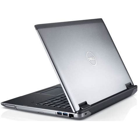 Laptop Dell Vostro I7 dell vostro 3560 laptop with 3rd i7 4gb ram 500gb hdd
