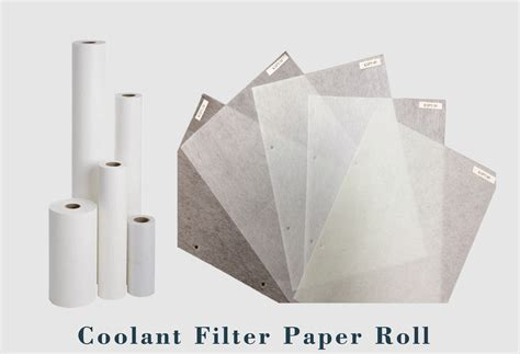 How To Make Filter Paper At Home - amba engineering works