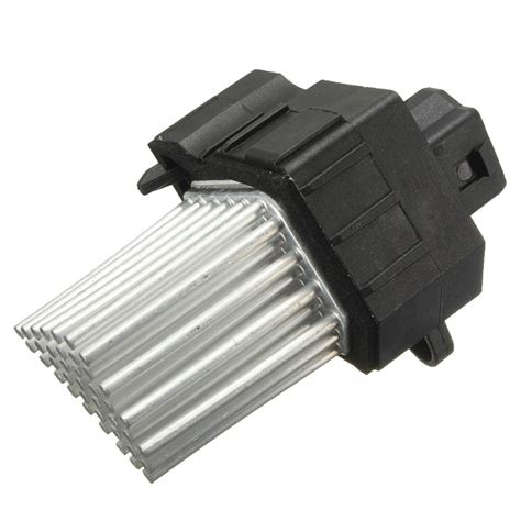 car blower resistor car heater blower regulator resistor for land range rover l322 alex nld