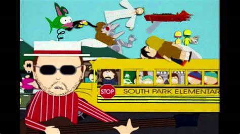 theme hotel ep 1 south park season 4 episodes 1 10 theme song intro youtube