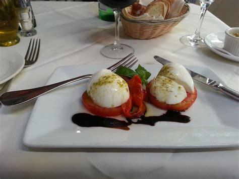 fabio piccolo fiore piccolo fiore 67 photos italian restaurants midtown
