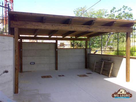 distanze dai confini tettoie porticato lamellare mg legno arredo tetti in legno