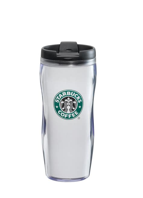 starbucks create your own coffee mug tumbler bonjourlife make your own starbucks logo studio design gallery