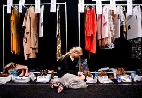 Fashion Closet Intern by 301 Moved Permanently