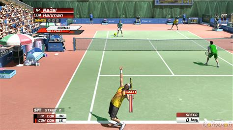 lawn tennis game for pc free download full version virtua tennis 4 free download online games ocean