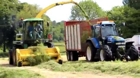 beckett agri wagon silage 2014 silage 2014 co sligo gerry davey agri