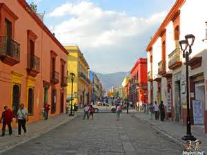 things to do and eat in oaxaca mexico and the poverty issue the travels of bbqboy and spanky