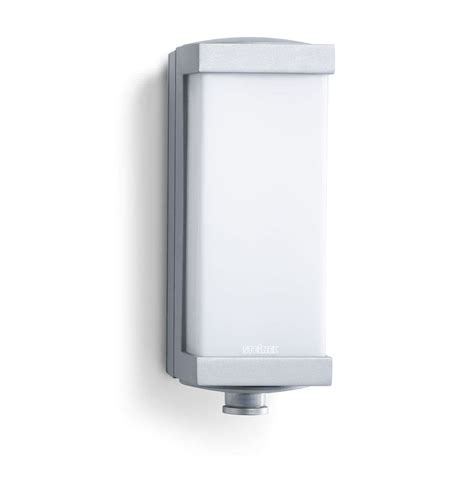 Outdoor Light Sensor Exterior Sensor Wall Light Garden And Patio Lighting Solutions Warisan Lighting