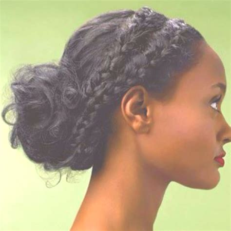 hair styles for matric farewell matric dance hair styles for girls matric dance