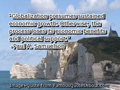 globalisation quotes image quotes  hippoquotescom
