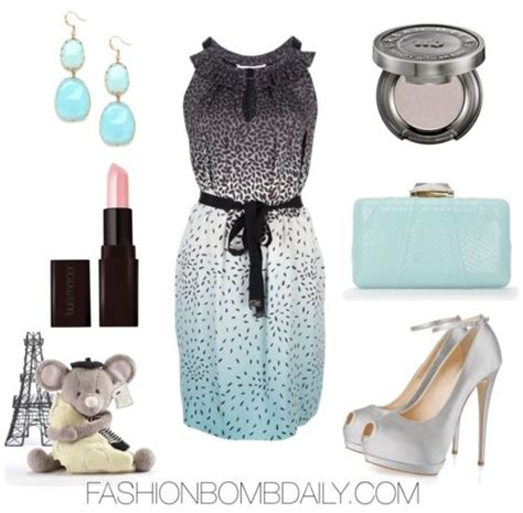 What To Wear To Baby Shower In October by 17 Best Images About Guest Baby Shower On