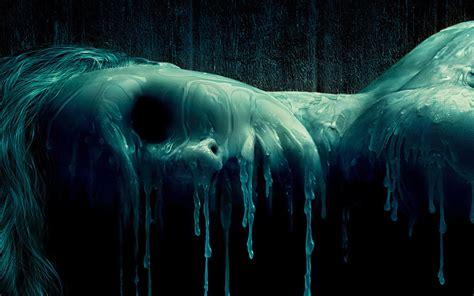 wallpaper house  wax horror thriller hd movies